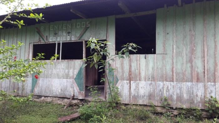 Justicia protege territorio del Resguardo Indígena de Calenturas, en Putumayo