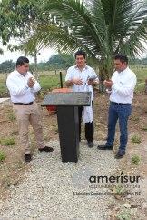 Inauguracion-IE-Santa-Isabel-Amerisur-2