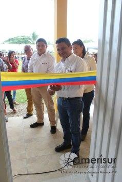 Inauguracion-IE-Santa-Isabel-Amerisur-6