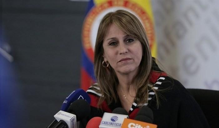 Mintrabajo invitó a alcaldes a ejecutar proyectos para mejorar empleabilidad en el país