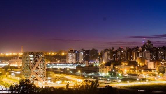 Santiago de Cali, Al ritmo de salsa