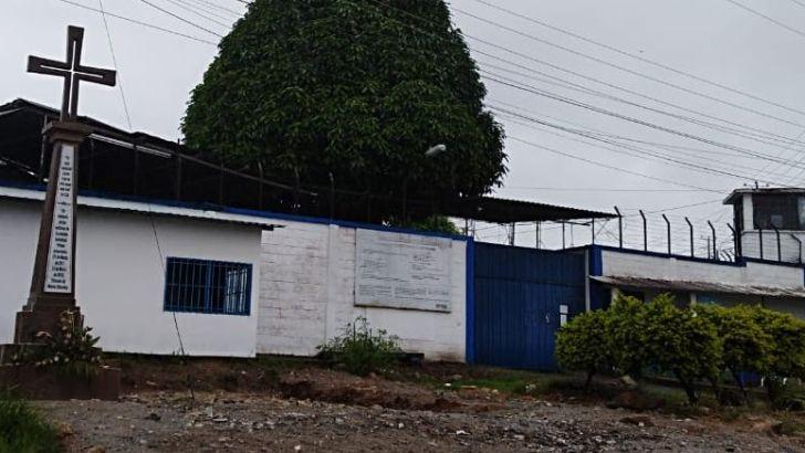 Cuestionan a Gobernación del Putumayo y Alcaldía de Mocoa por obras de nueva cárcel