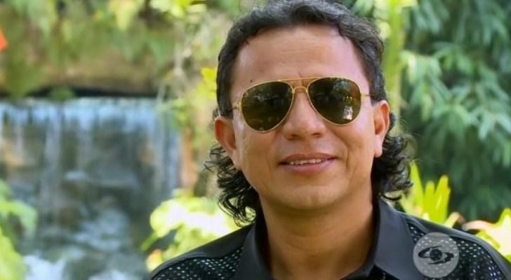 Critican Al Diomedes Díaz Que Pasó En Las Audiciones De Yo Me Llamo