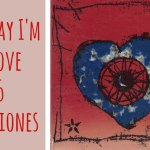 Friday I'm in love en 15 versiones