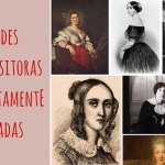 6 grandes compositoras injustamente olvidadas