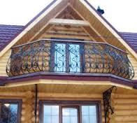 Балконы в Алматы 2