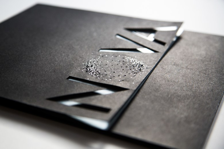 nova-brand-identity-libby-tsoi-ben-hutchings-03