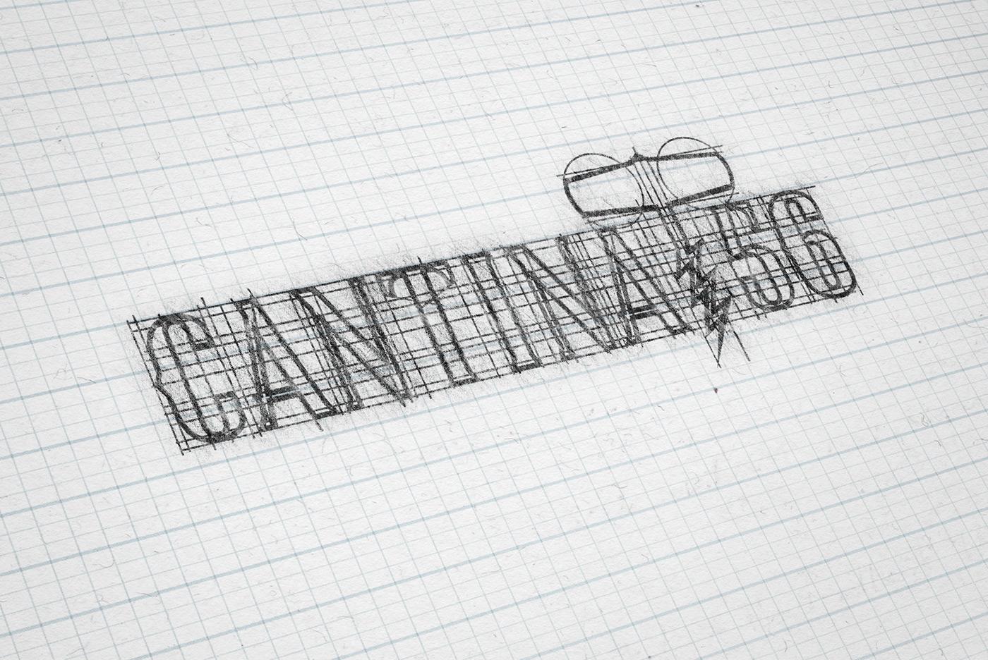 Cantina 56