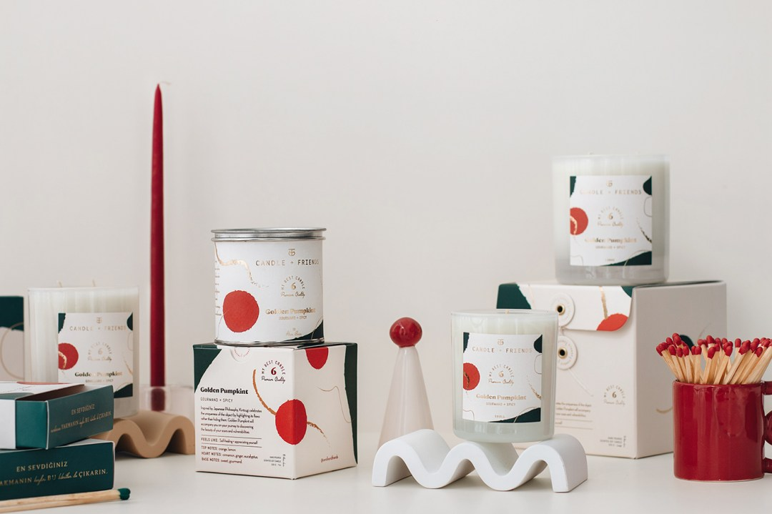 10 Creative Product Packaging Design Inspirations 12