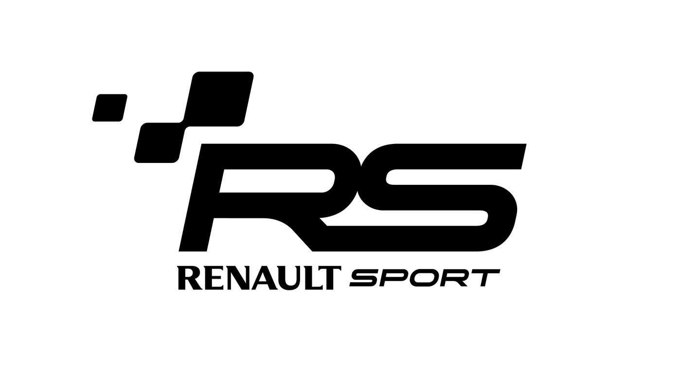Renault Sport On Behance