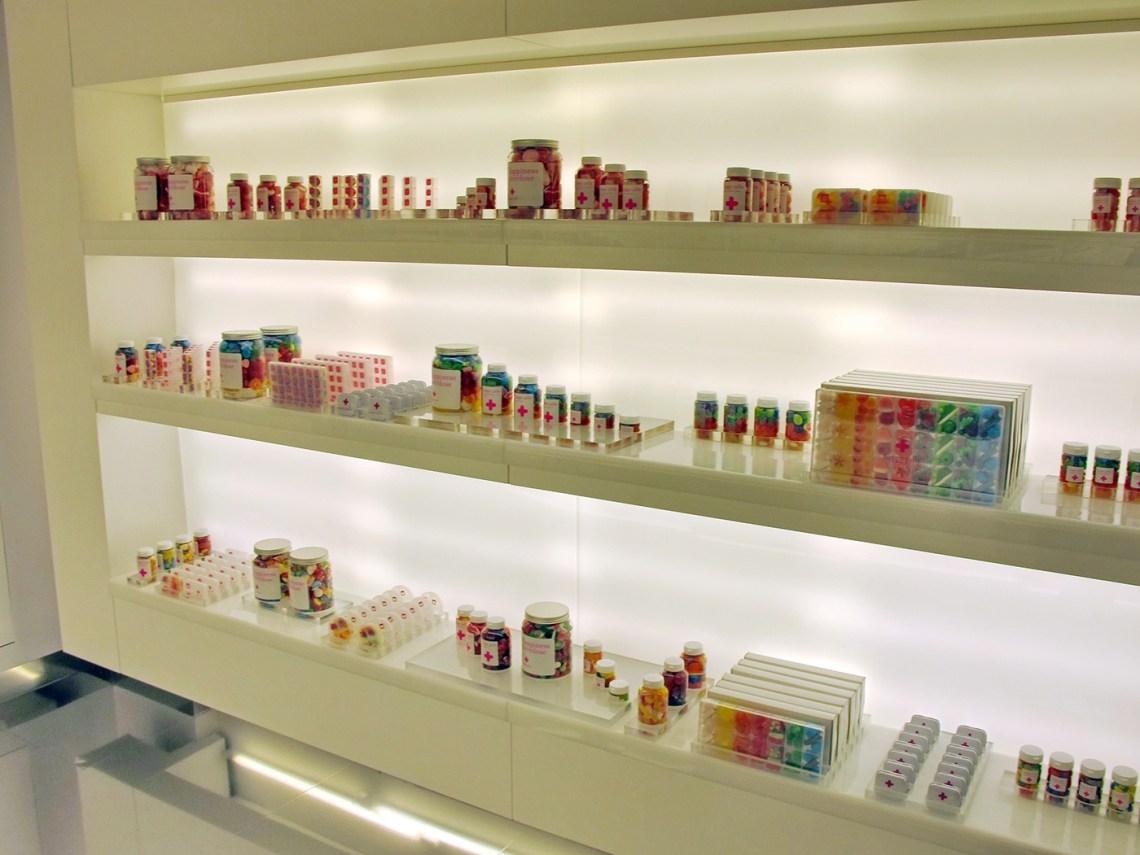 Image Result For Furniture Stores In Barcelona Spain
