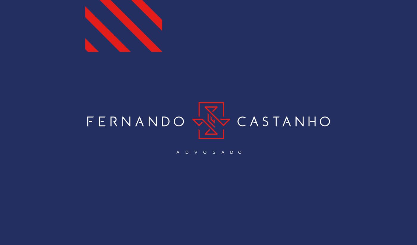 Fernando Castanho
