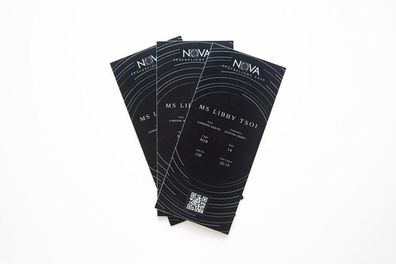 nova-brand-identity-libby-tsoi-ben-hutchings-05