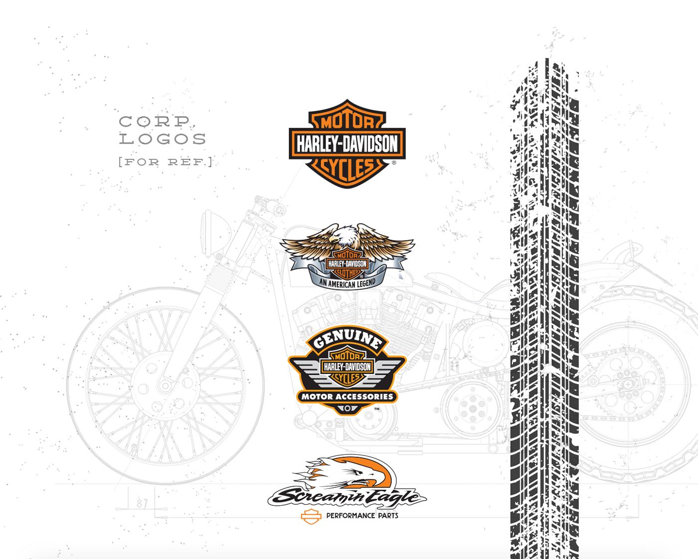Harley Davidson Of Indianapolis