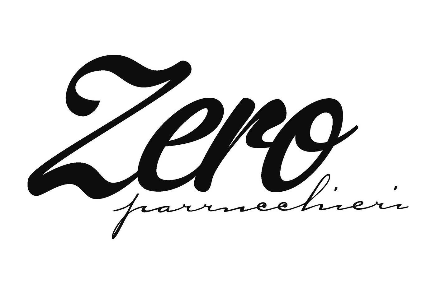 Zero Parrucchieri
