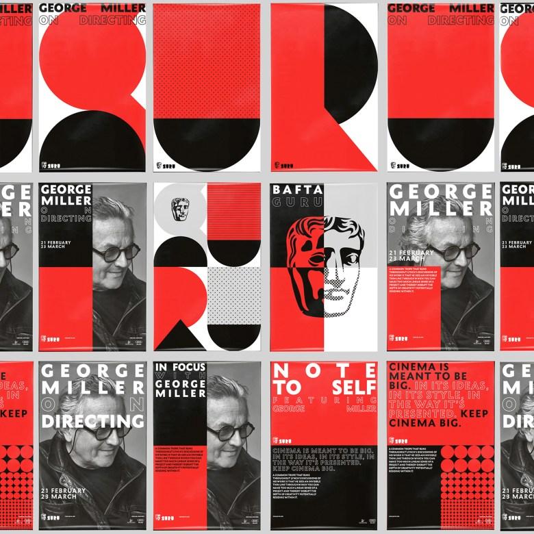 bafta-guru-identity-system-onrepeat-studio-10