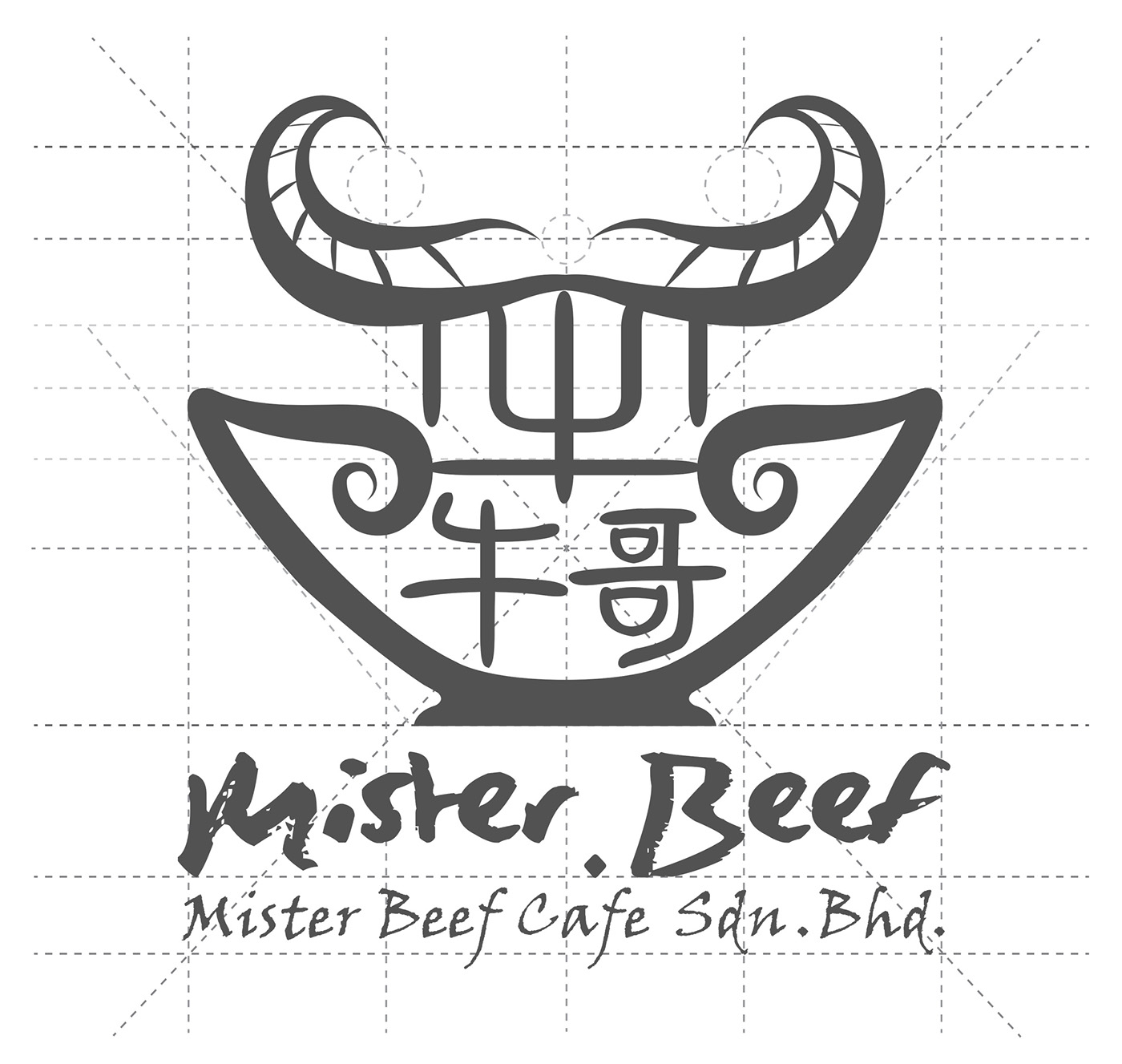 Mister Beef