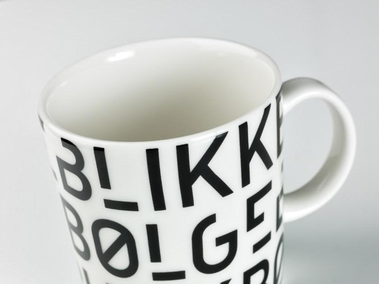 bolgeblikk-visual-identity-tank-design-10