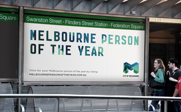 city-of-melbourne-branding-landor-24