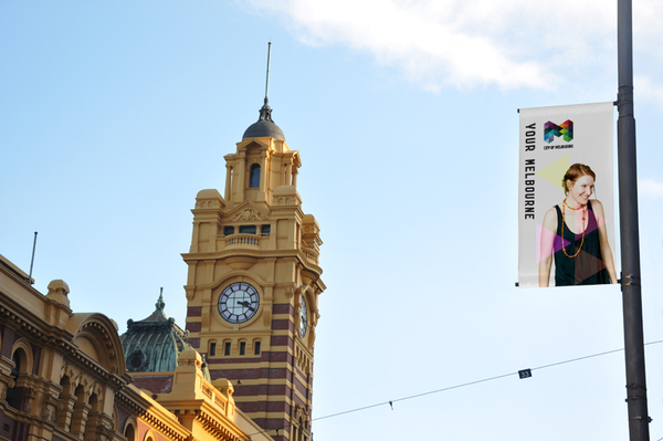 city-of-melbourne-branding-landor-09