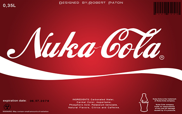 Ongoing Coca Cola Logo Change The Parody Versions Of