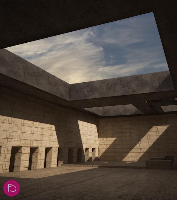 Terra Interior Design