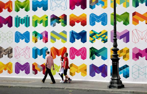 city-of-melbourne-branding-landor-11