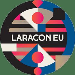Laracon EU 2017-03
