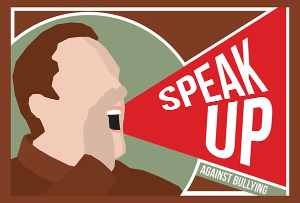 Image result for speak it up