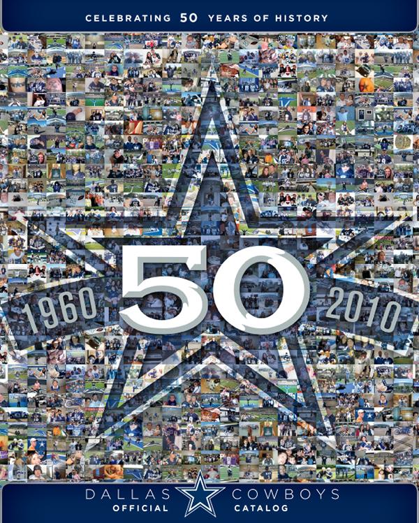 Dallas Cowboy Image Facebook Profile