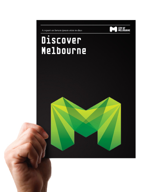 city-of-melbourne-branding-landor-15