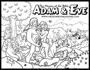 scripture coloring pages # 24
