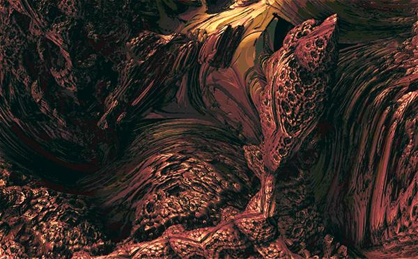 Risultato immagine per lovecraft