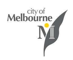 city-of-melbourne-branding-landor-02