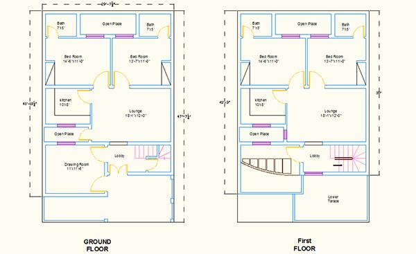 2d Floor Plan Software Free