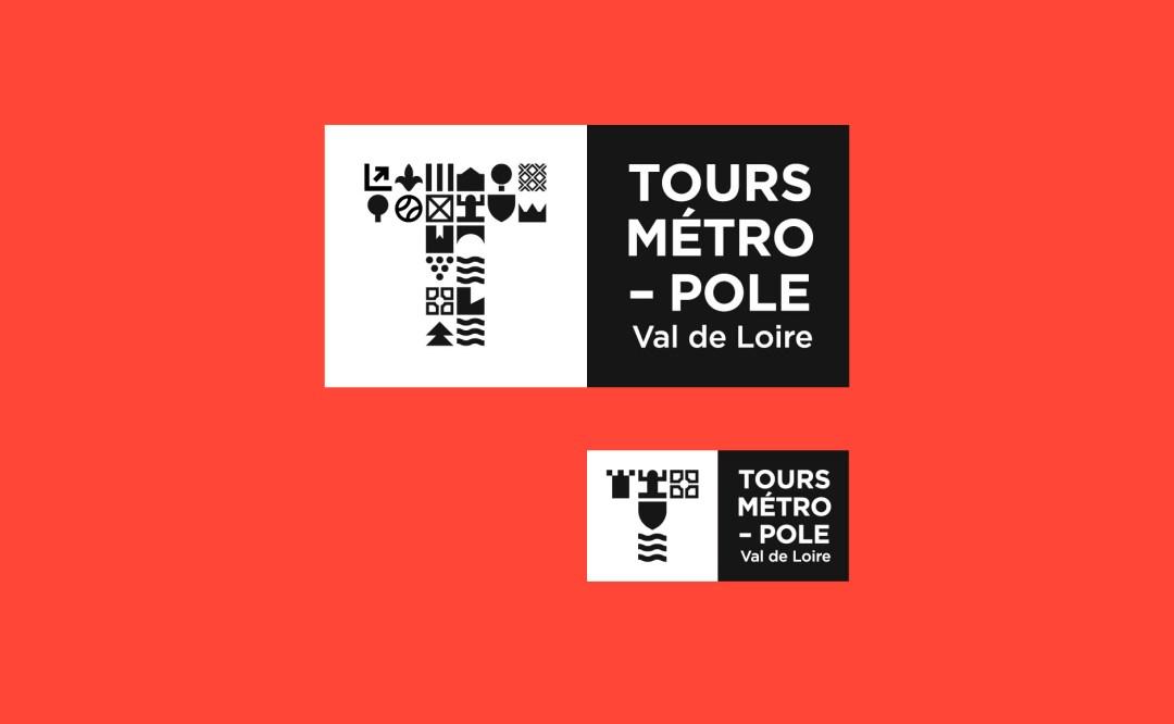 Grapheine Tours Metropole 07