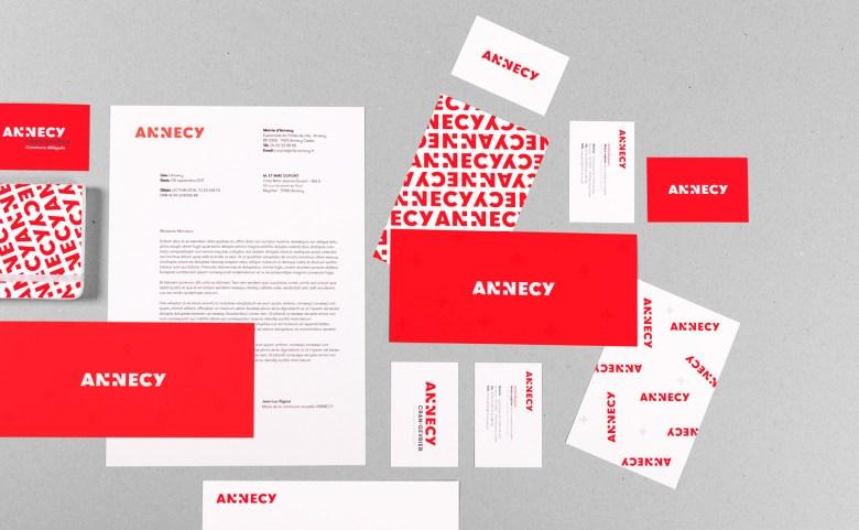 city-of-annecy-new-brand-design-grapheine-10