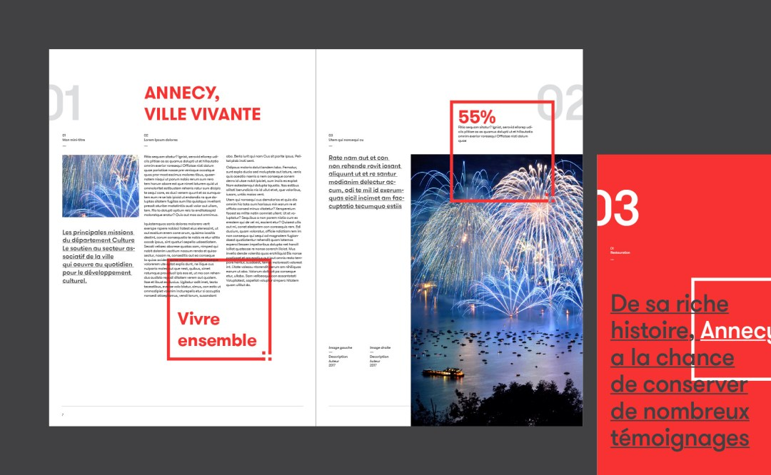 city-of-annecy-new-brand-design-grapheine-23