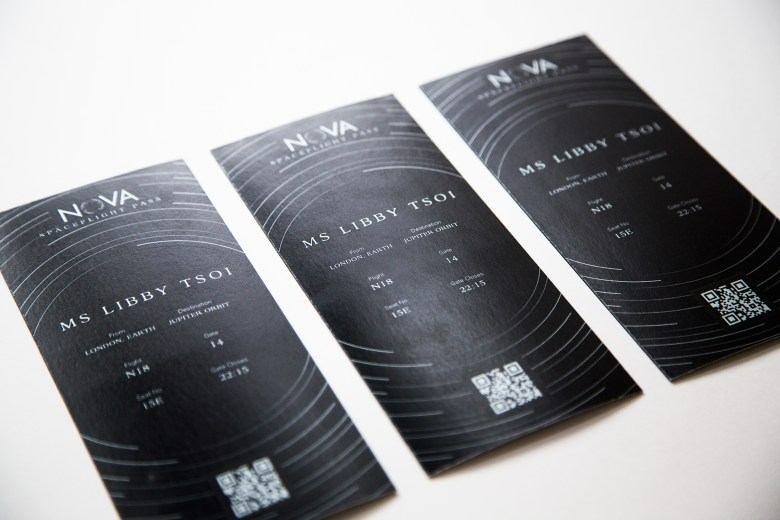 nova-brand-identity-libby-tsoi-ben-hutchings-06