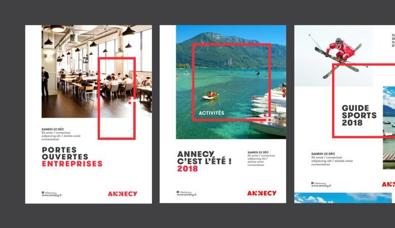 city-of-annecy-new-brand-design-grapheine-19