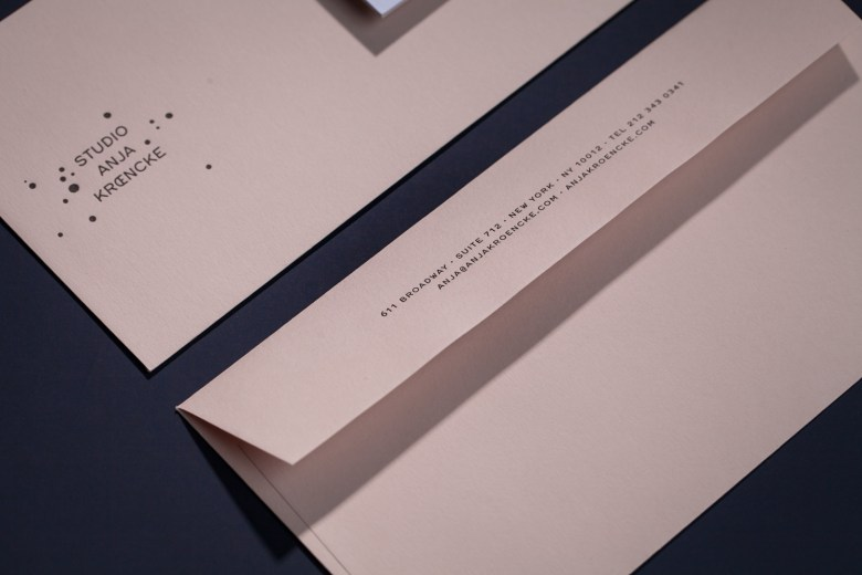 studio-anja-kroencke-identity-bureau-rabensteiner-09