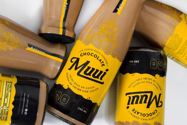 muui-branding-bienal-comunicacion-14