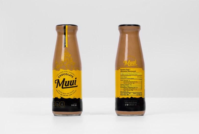 muui-branding-bienal-comunicacion-11