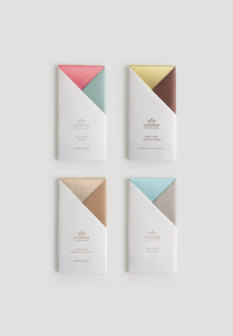 lavernia-cienfuegos-utopick-chocolates-corporate-identity-packaging-chocolate-bar-02