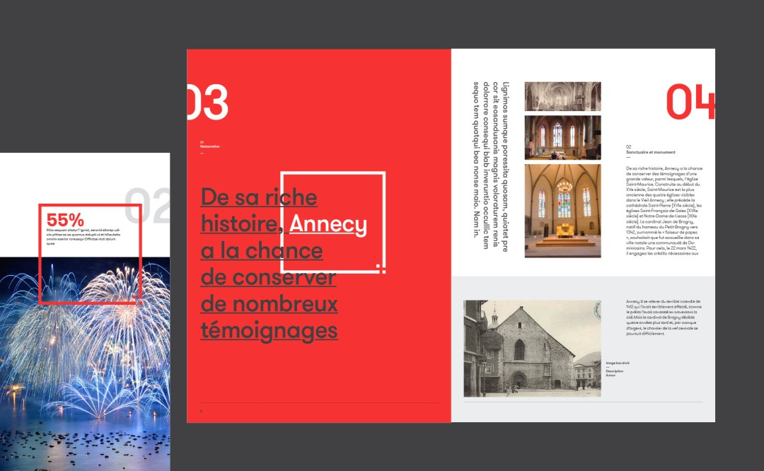 city-of-annecy-new-brand-design-grapheine-24