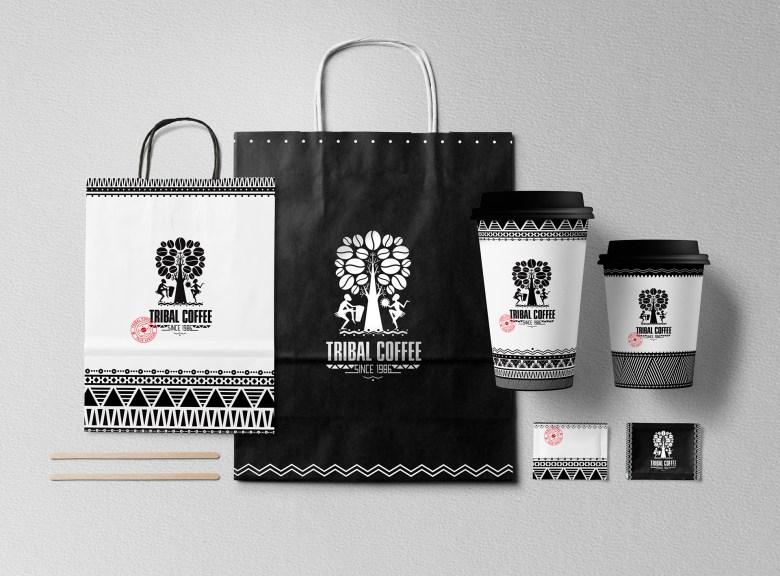 tribal-coffee-identity-packaging-olena-fedorova-07
