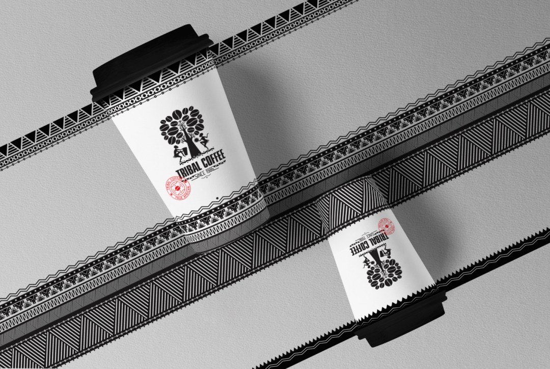 tribal-coffee-identity-packaging-olena-fedorova-04