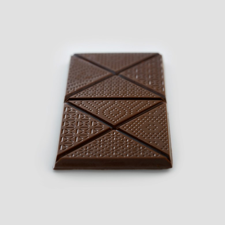 lavernia-cienfuegos-utopick-chocolates-corporate-identity-packaging-chocolate-bar-09
