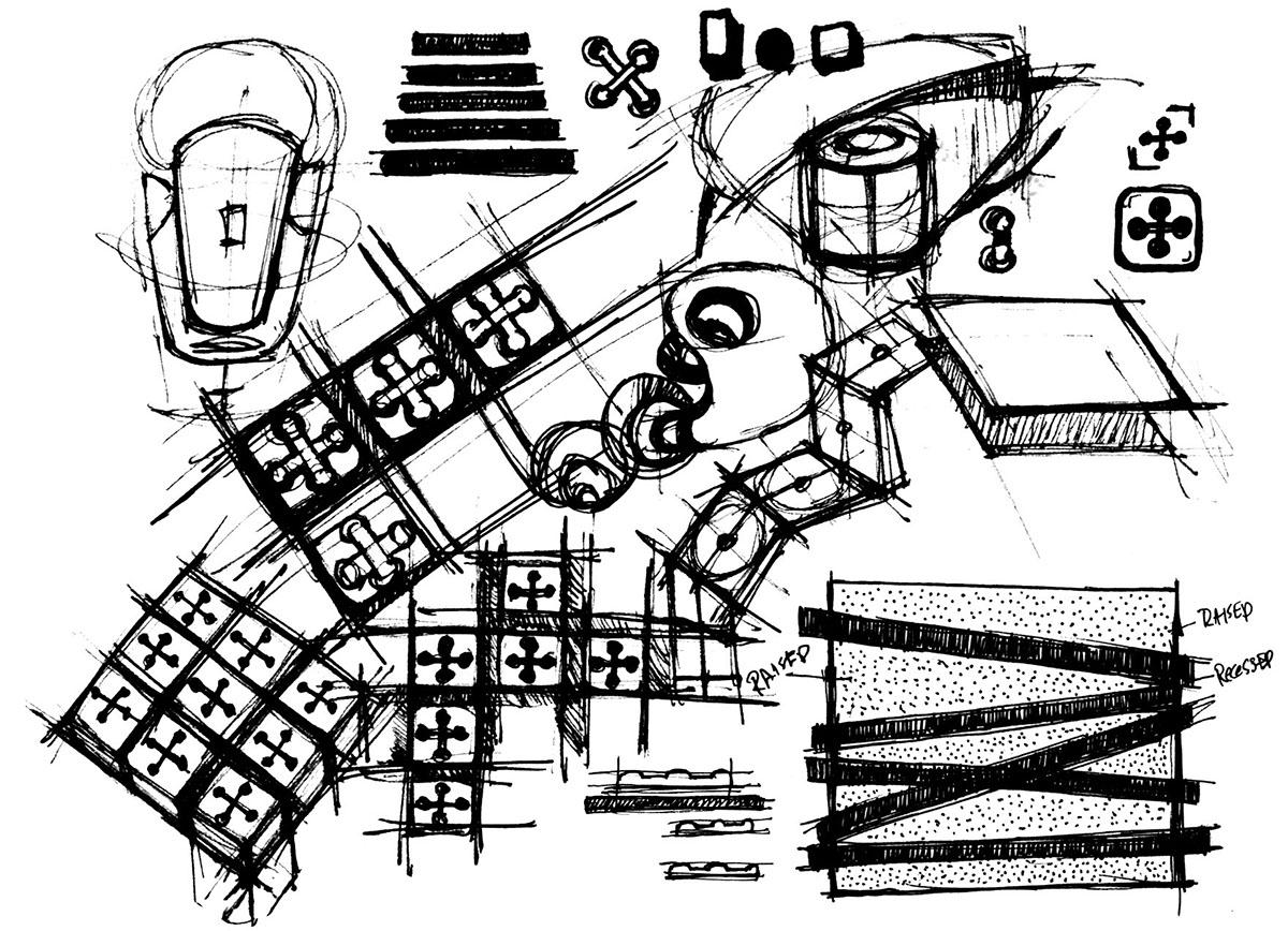 Ducati Fuse Box Images Auto Fuse Box Diagram