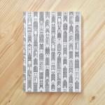 Notebook Series Cover Art On Behance
